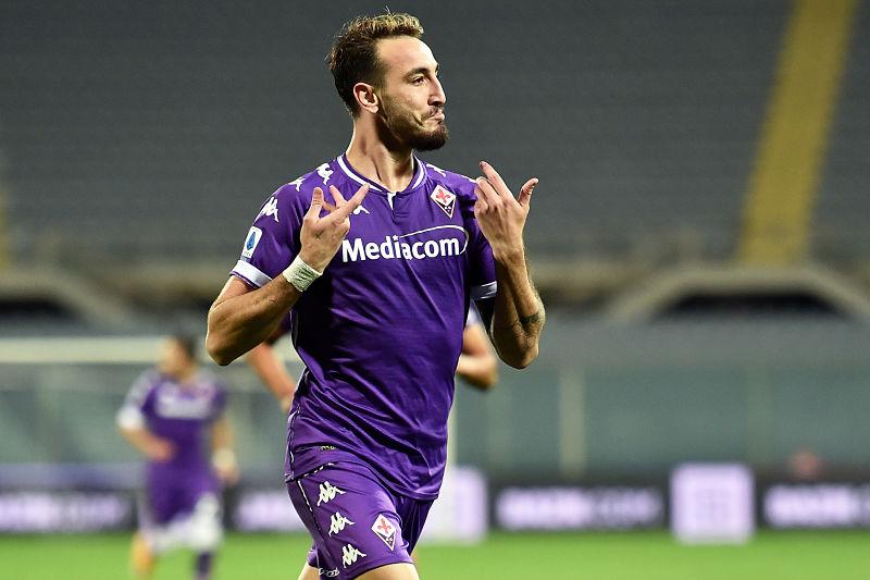 Conseils de football Fantasy | 5 Italiens en quête d'une relance en vue de l'Euro 2021  - Championnat d'Europe de Football 2020