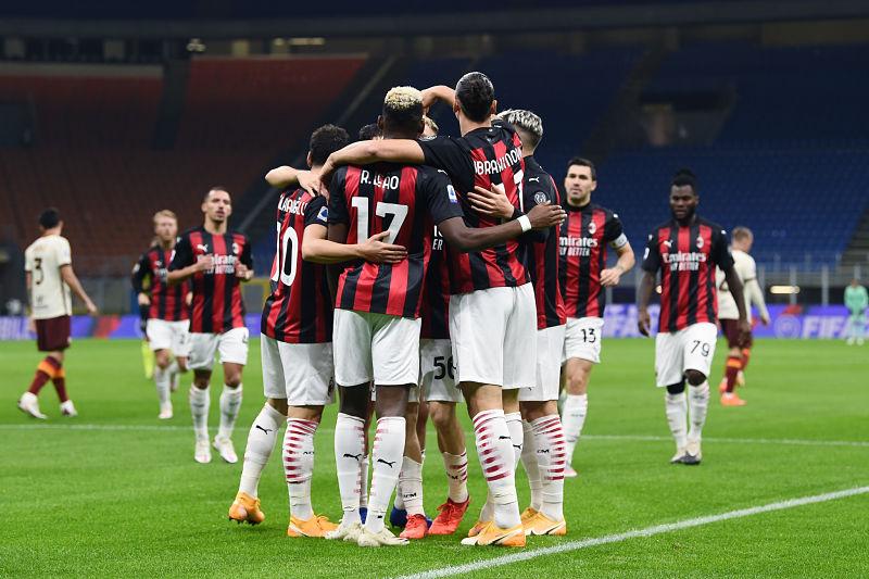 UEL | Milan-Stella Rossa, le probabili formazioni
