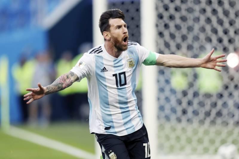 Convocati Copa America 2021: la lista delle 10 squadre ...