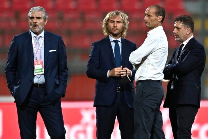 Luca Pellegrini to Sampdoria: Juventus opens on the market: the figures