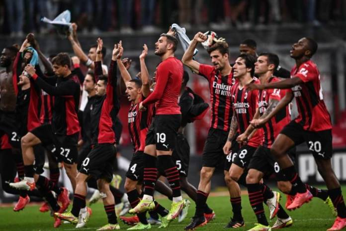 all of it will depend on Kessie; one thinks of Boga
